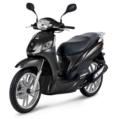 scooters prices rent a scooter lisbon scooter rental in lisbon. Black Bedroom Furniture Sets. Home Design Ideas
